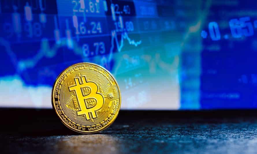 El multimillonario Orlando Bravo revela que posee Bitcoin y por qué es 'muy optimista'