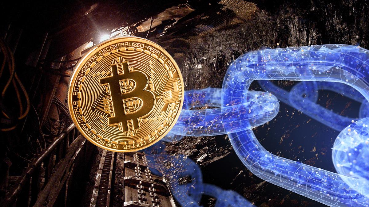 baja rentabilidad no impide crecimiento de minería de Bitcoin