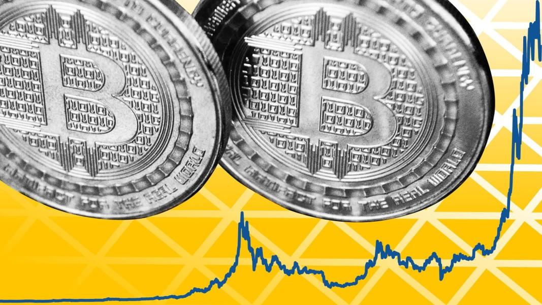 Un analista de mercado ve que Bitcoin alcanzará un máximo de $ 100,000 para fin de año