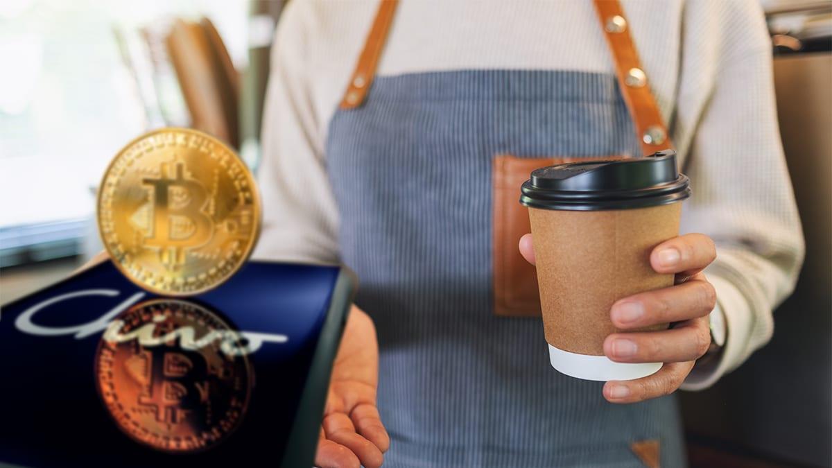 ¿Qué pasa con la Chivo Wallet de bitcoin en El Salvador? Esto dicen Bukele y los usuarios