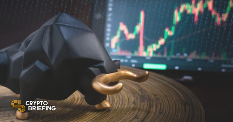 Bitcoin debe mantenerse por encima del soporte crucial para mantenerse optimista
