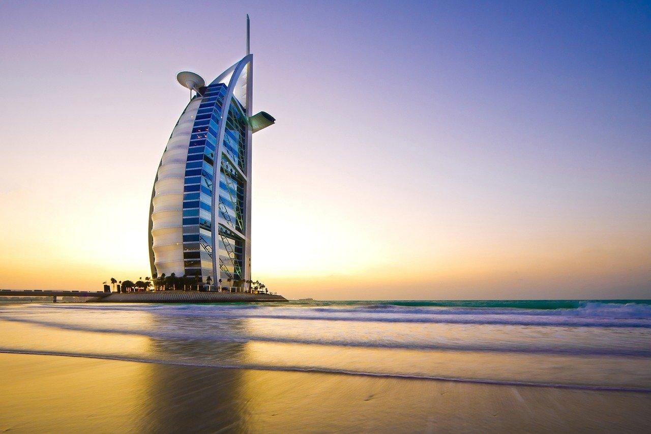 El CEO de Bittrex Global declara que Dubái se beneficiará de la expansión del mercado de criptomonedas