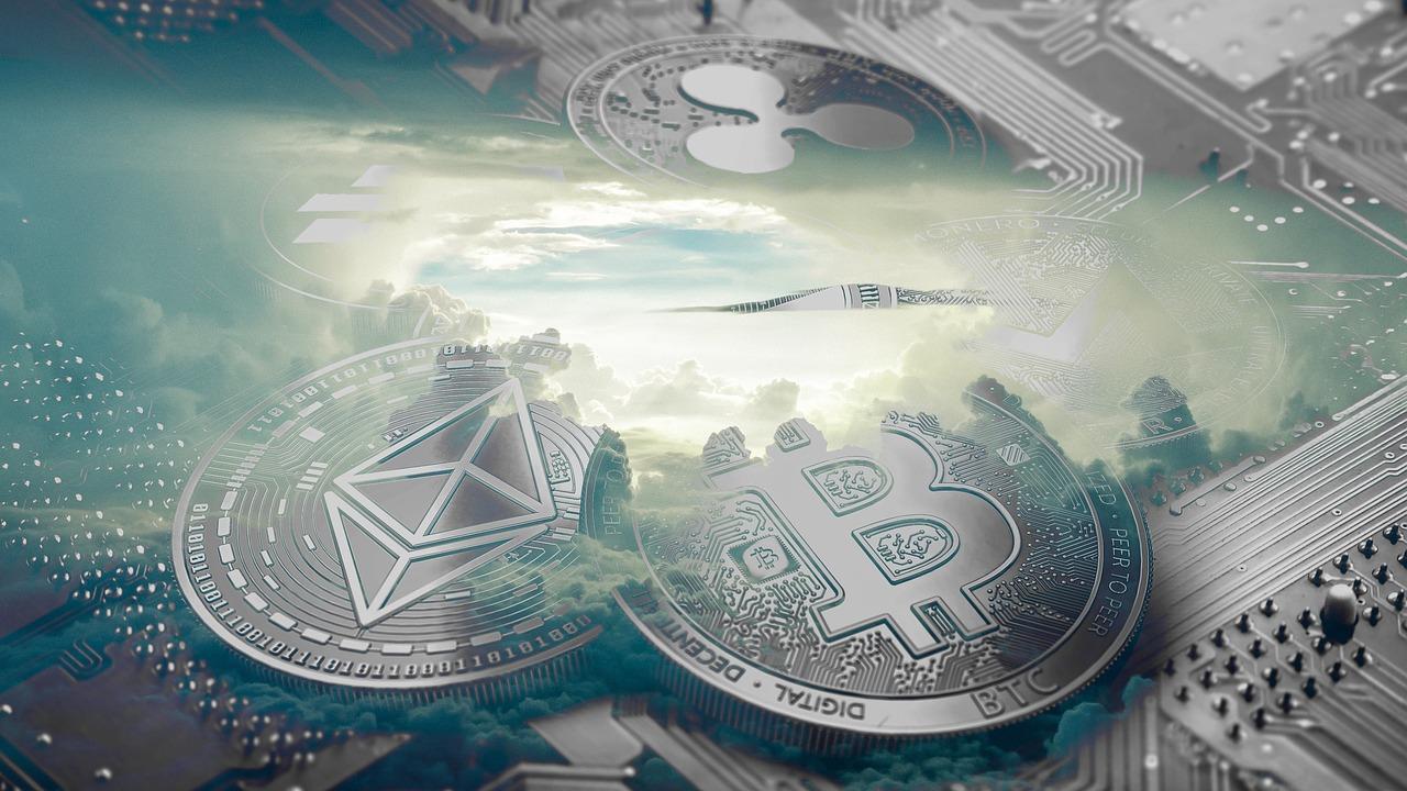 La firma de inversión alemana planea agregar Bitcoin a sus ofertas