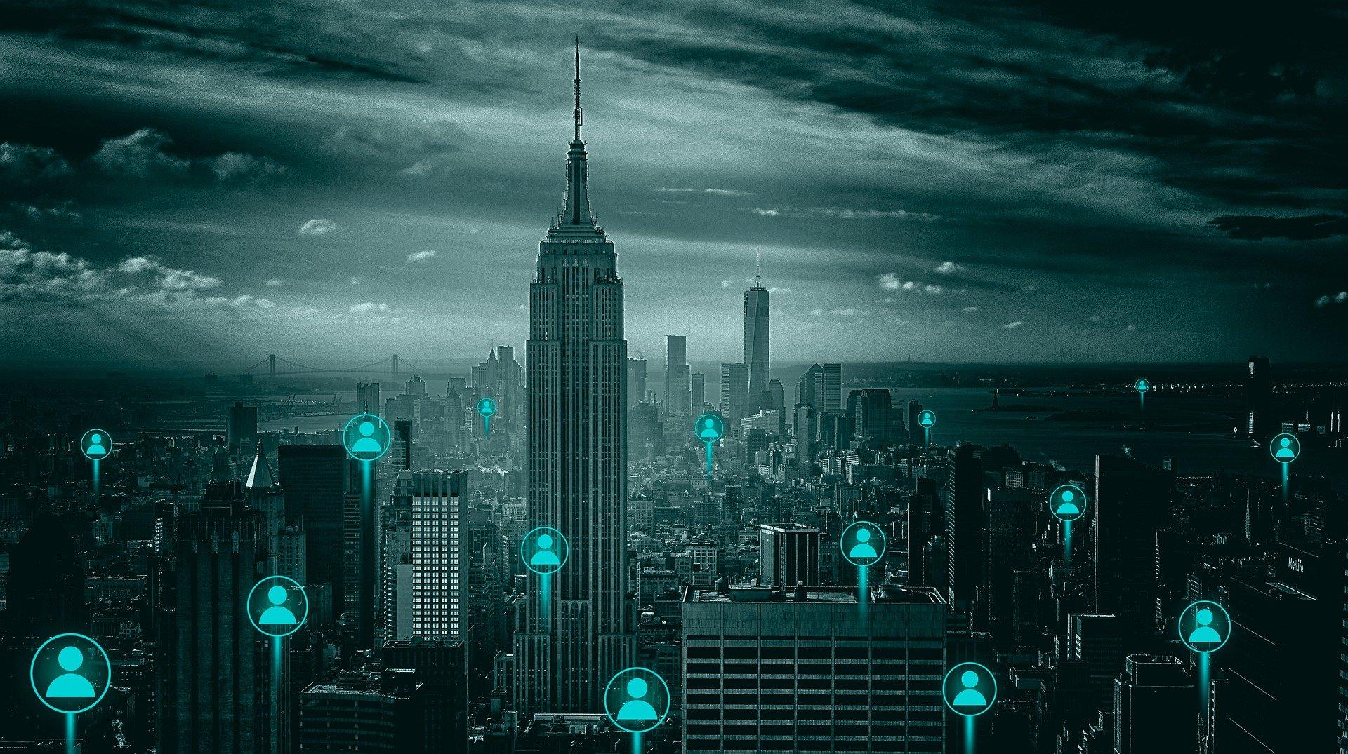 ¿Pueden las finanzas descentralizadas convertirse en la nueva economía digital del futuro?