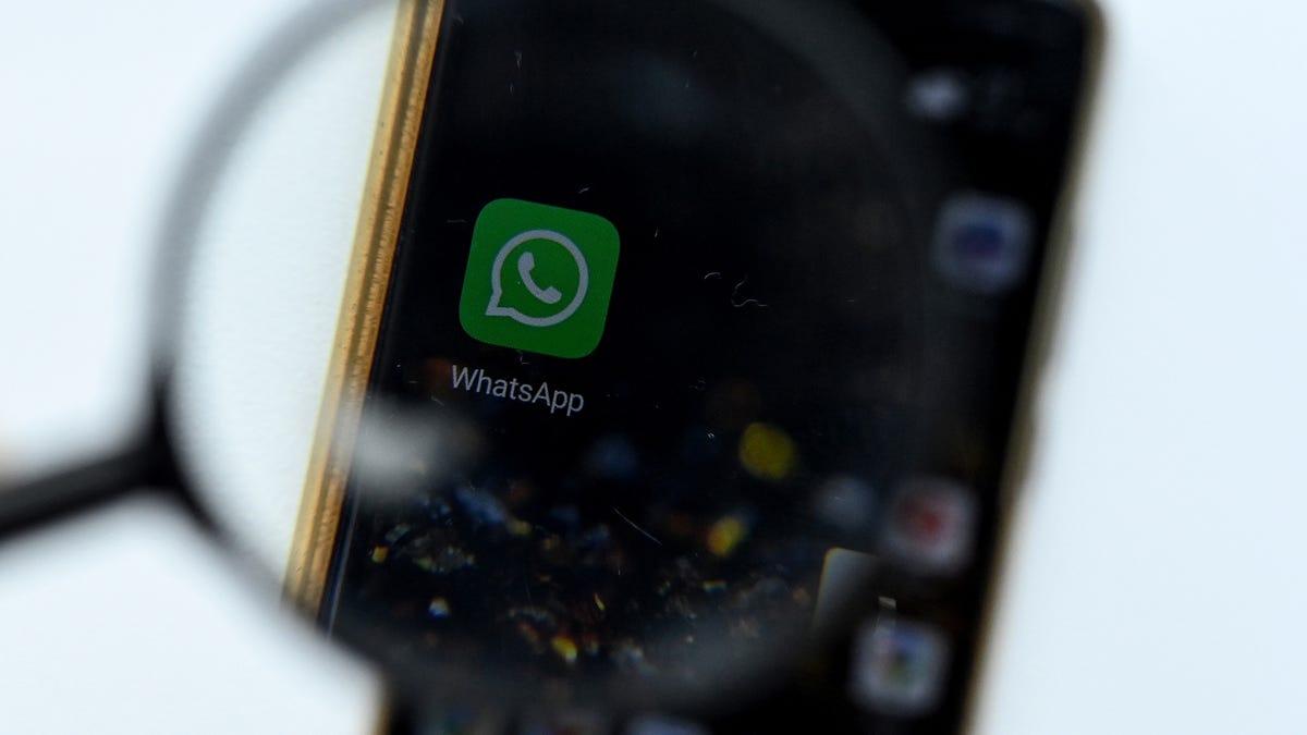 Mark Zuckerberg quiere convertir WhatsApp en las nuevas páginas amarillas con su propia guía de empresas locales