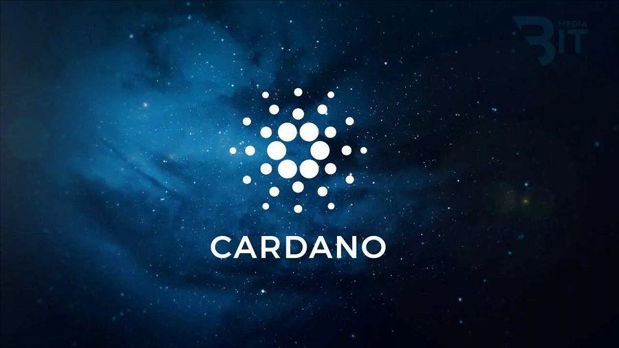 La cumbre de Cardano comienza mañana, esto es lo que debe saber