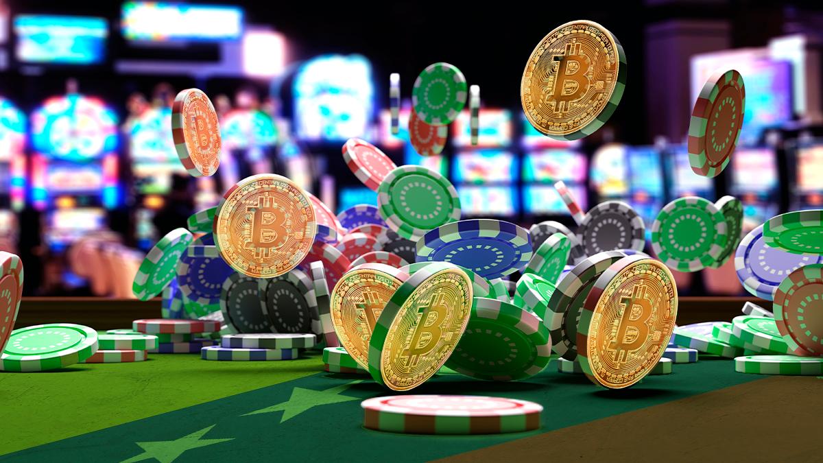 algunos aceptan bitcoin y tokens de Axie Infinity