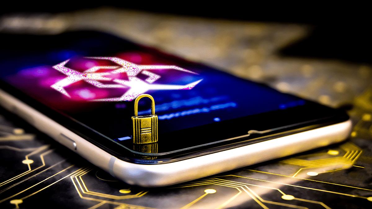 ¿Qué tan seguros son los monederos de software para bitcoin y criptomonedas?