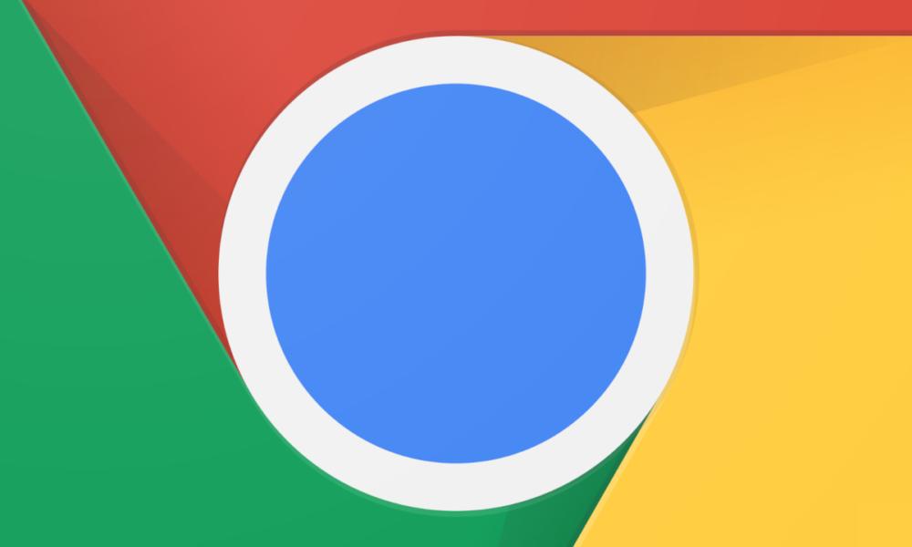 Chrome 94, novedades: configuración, página de novedades