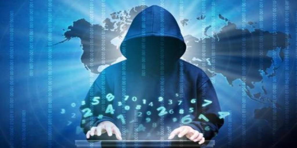 Alertan sobre un nuevo grupo de ciberespías dirigido contra empresas, hoteles y gobiernos