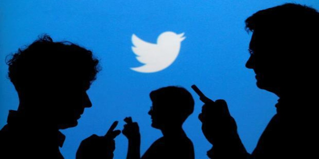 Twitter lanza Comunidades, su nueva herramienta similar a los Grupos de Facebook
