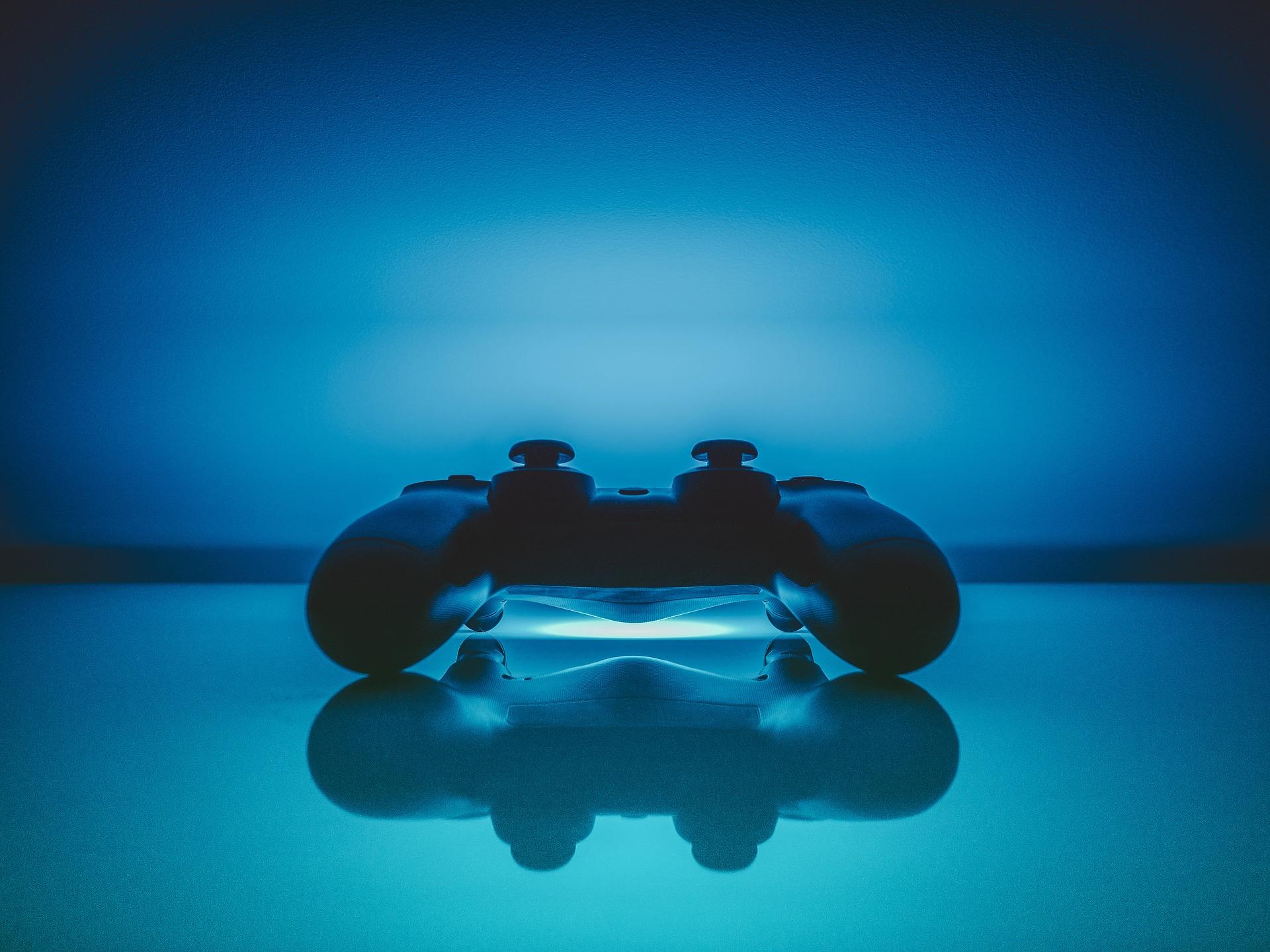 GameStation Incubator y Launchpad invierte el paradigma de desarrollo de juegos Blockchain