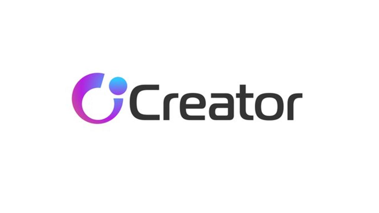 Creator (CTR) – (Top 50 Blockchain-as-a-Service) Una estrella en ascenso en la industria de Blockchain