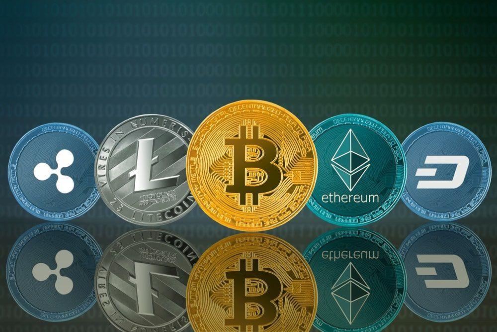 El multimillonario Mike Novogratz dice que «no está nervioso» por la venta de criptomonedas