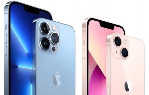 Los próximos iPhone por fin dejarán de tener notch en la pantalla