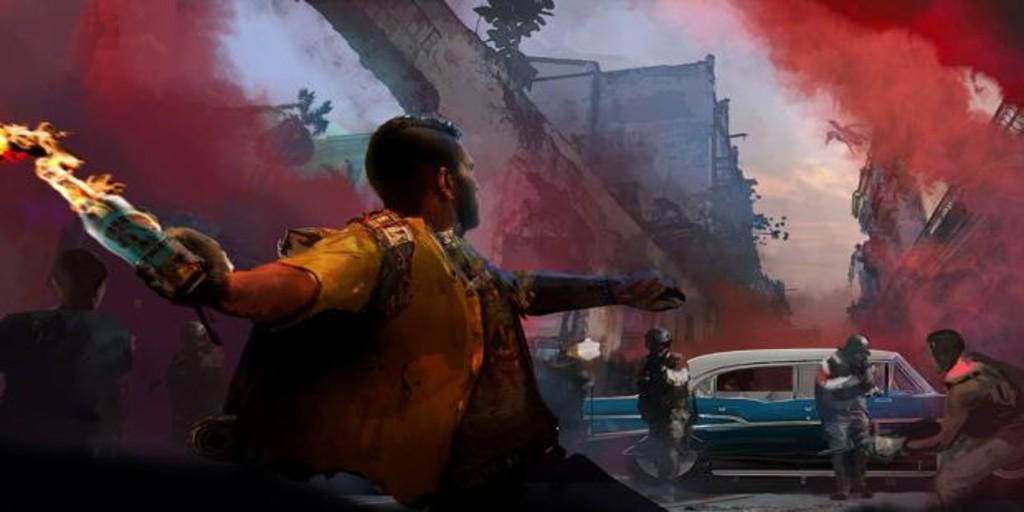 así se creó la historia de 'Far Cry 6'