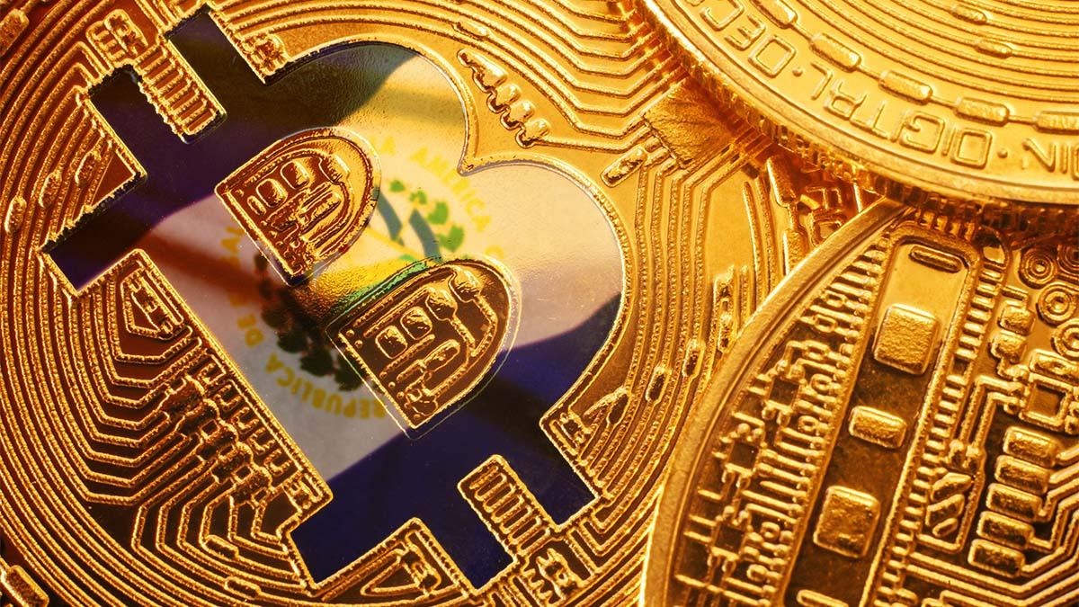 DeFi sobre Bitcoin desembarca en El Salvador para acelerar adopción de BTC