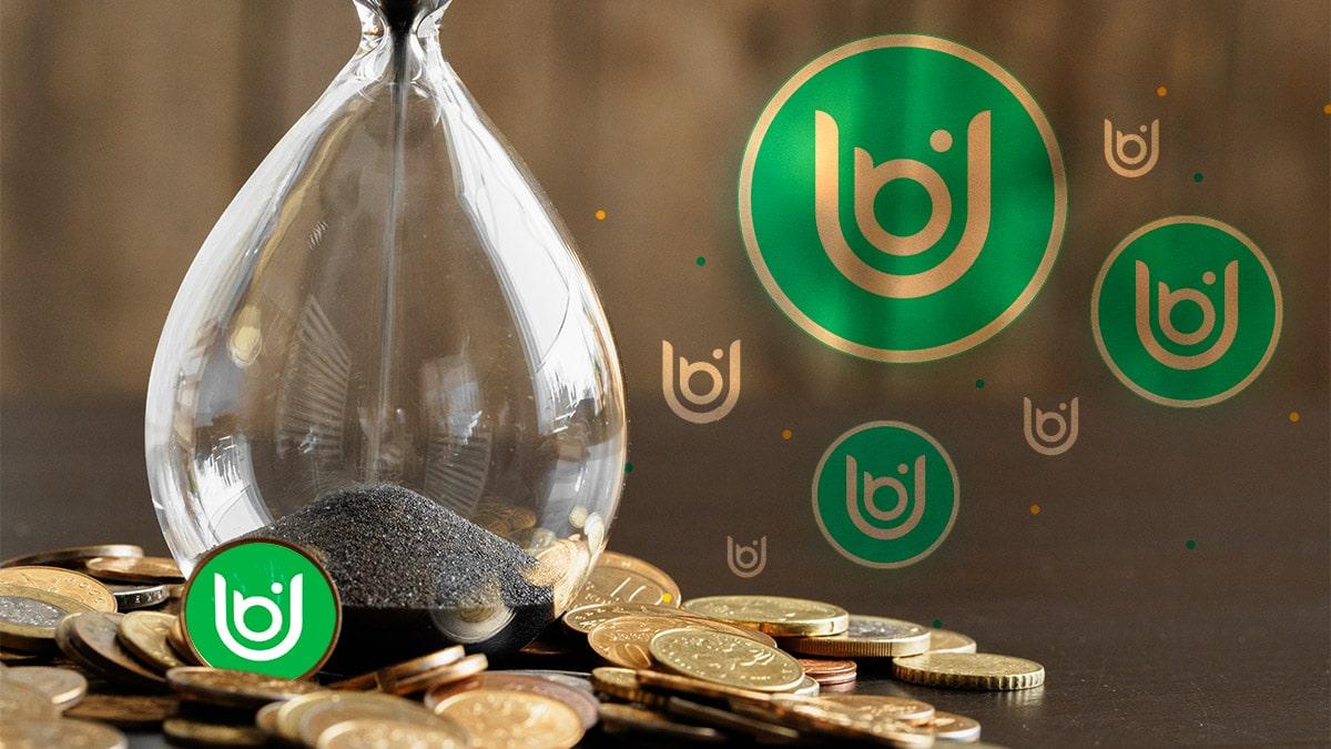 logros y desafíos de UBI, token de renta básica en Ethereum