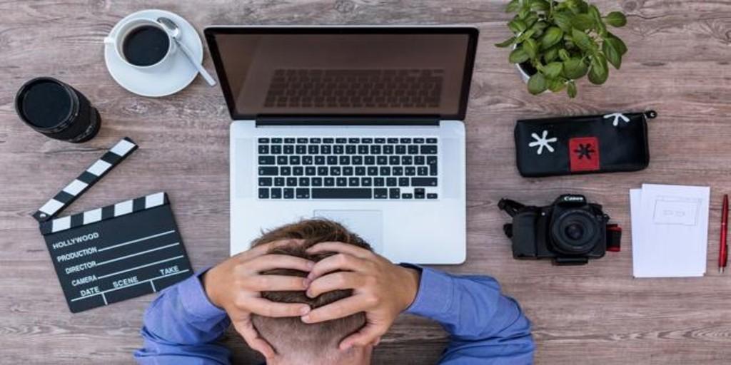 qué dispositivos pueden dejar de funcionar
