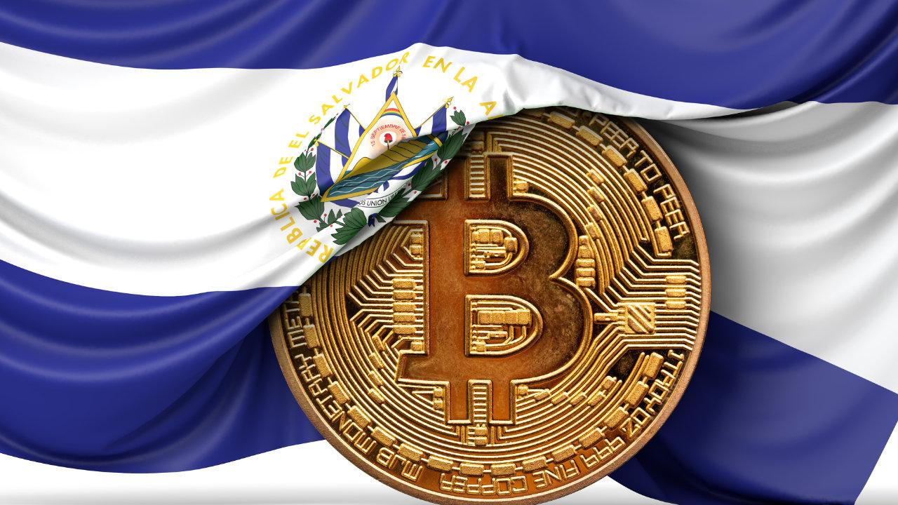 Solo 10 días después del «Día de Bitcoin» de El Salvador, el presidente Bukele confirma que 1,1 millones de ciudadanos tienen billetera Chivo