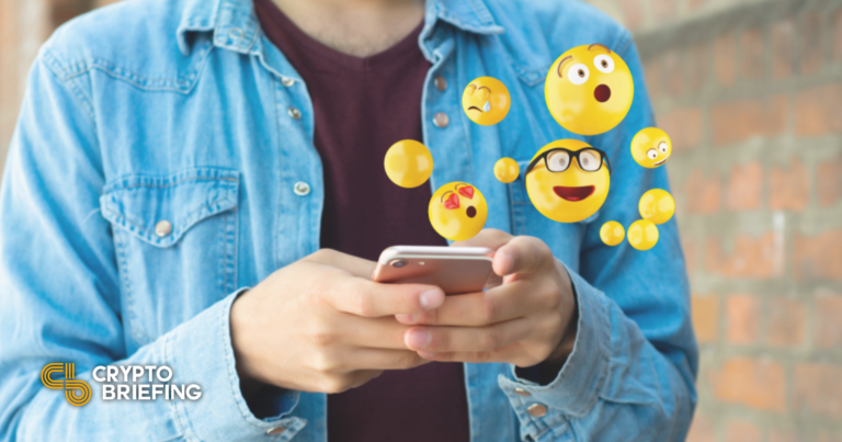 Emoji Bait-and-Switch recaudó $ 138,000 en Solana