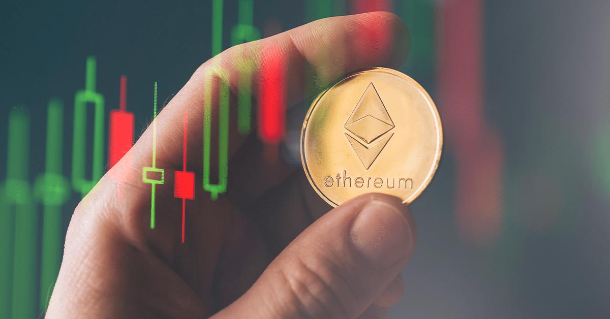 Criptomoneda de Ethereum sobrepasa los USD 3.700 tras activación de Arbitrum