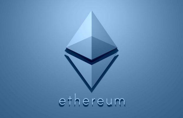 Optimismo se lanzará con un solo clic para proyectos de Ethereum