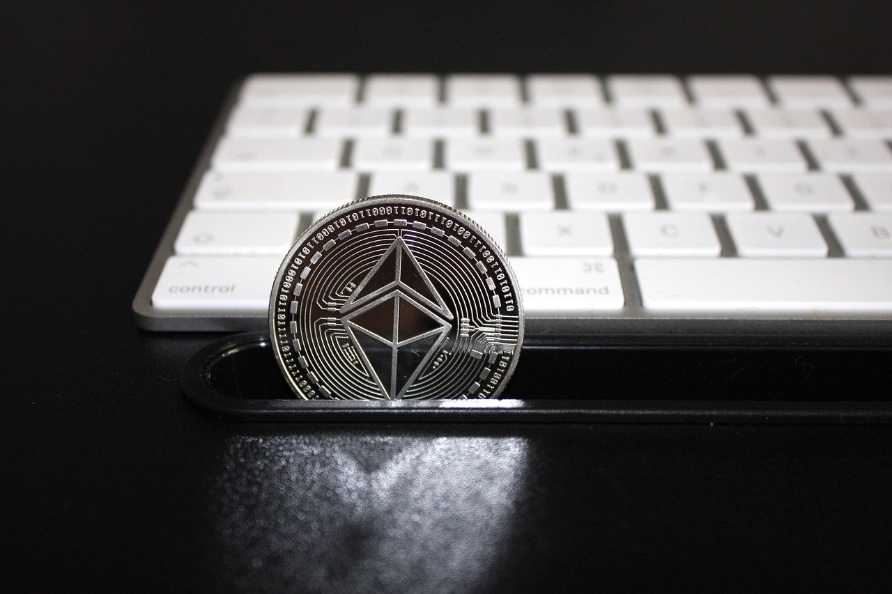 Ethereum Software Client Geth emite una revisión para reforzar la seguridad