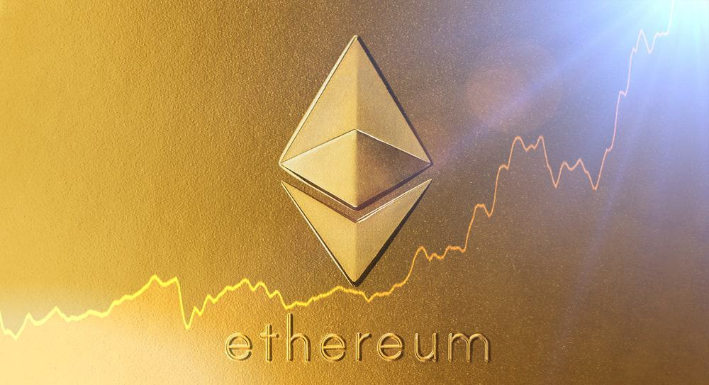 Ethereum Alcanzará Los 20k USD En Unos Meses