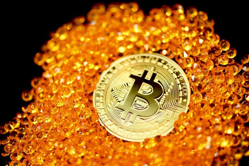Los indicadores de Bitcoin ahora se parecen a los del cuarto trimestre de 2020, ¿un gran avance?
