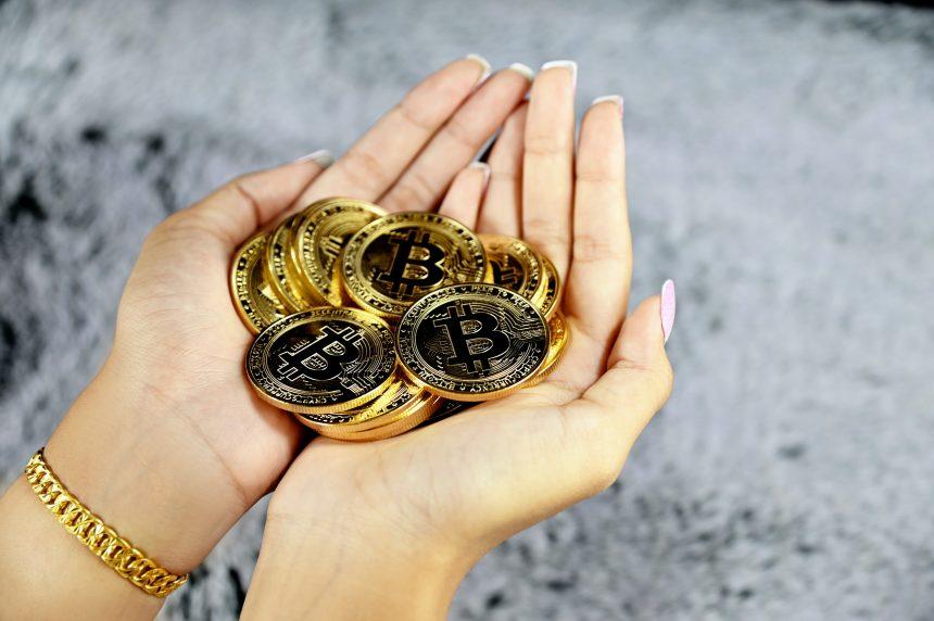 Las reservas de intercambio de Bitcoin son las más bajas en 3 años, ¿qué significa para el precio?