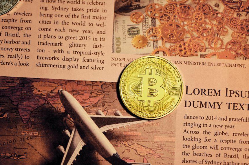 Los indicadores muestran que Bitcoin podría estar preparándose para una última flexión