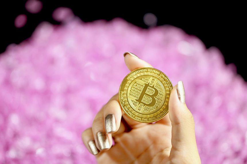 Los datos en cadena de Bitcoin revelan por qué esta liquidación es diferente de la caída de mayo