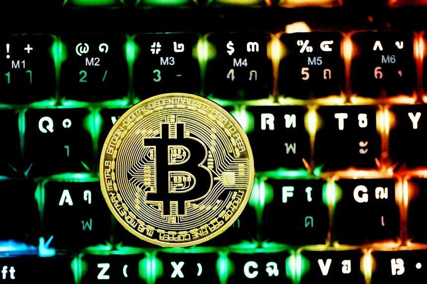 Bitcoin Golden Cross «es oficial» según Capital Manager