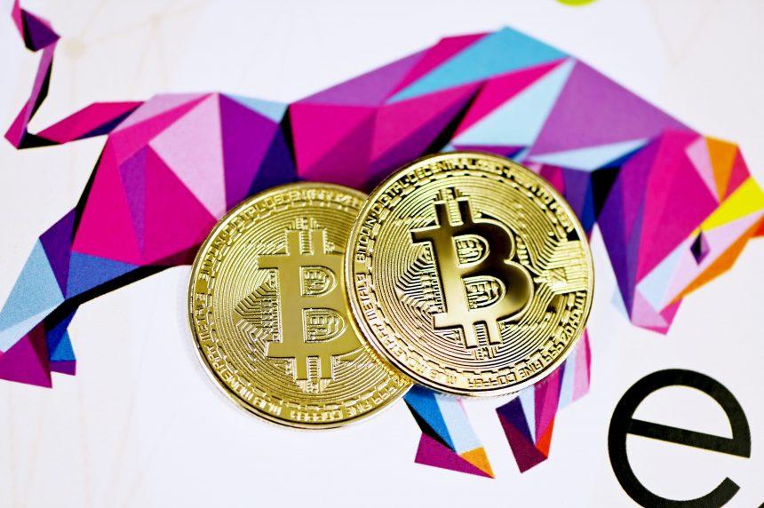 Quant explica por qué la cima del ciclo de Bitcoin aún no está dentro