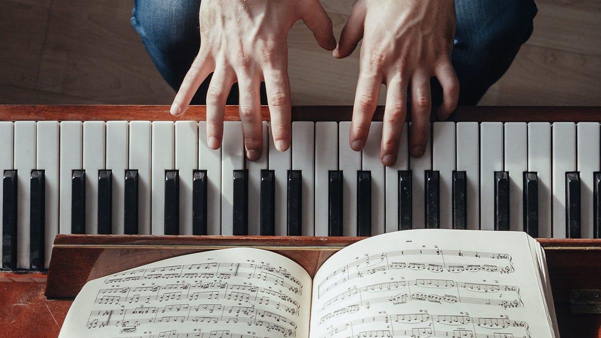 El efecto de esta sonata de Mozart sobre pacientes epilépticos
