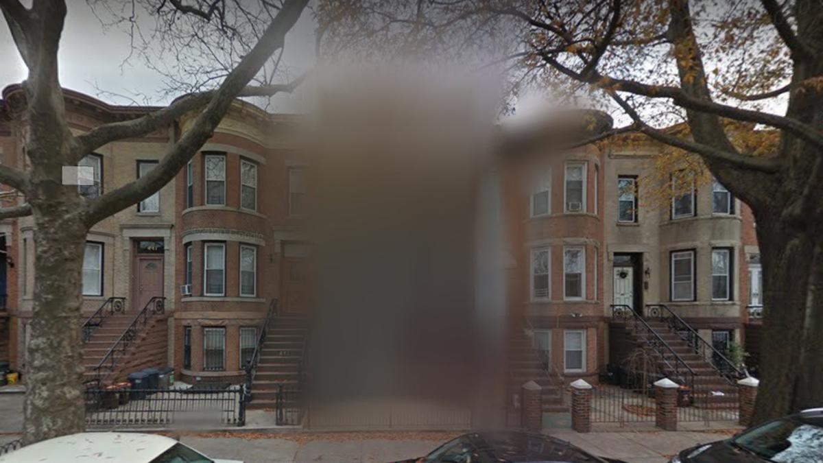 Cómo ocultar tu casa si aparece en Google Maps