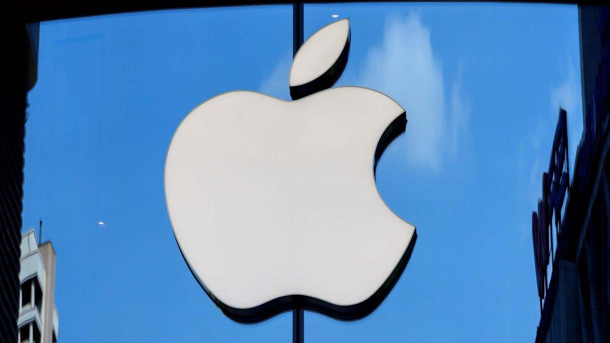 Apple suspende su controvertida función para detectar abuso sexual infantil en los iPhones