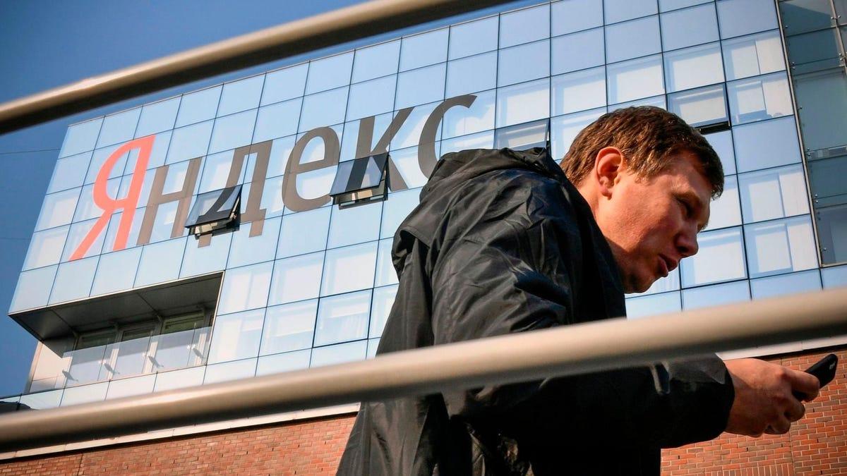 Yandex neutraliza con éxito el ataque de denegación de servicio más grande de la historia