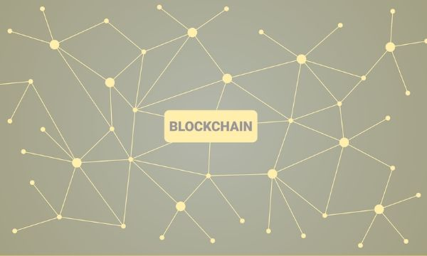 Argentina Fomenta La Inclusión Financiera A Través De La Blockchain DIDI