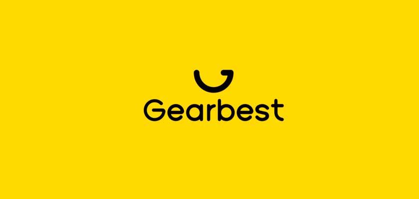 La tienda online Gearbest cierra sus puertas » MuyCanal