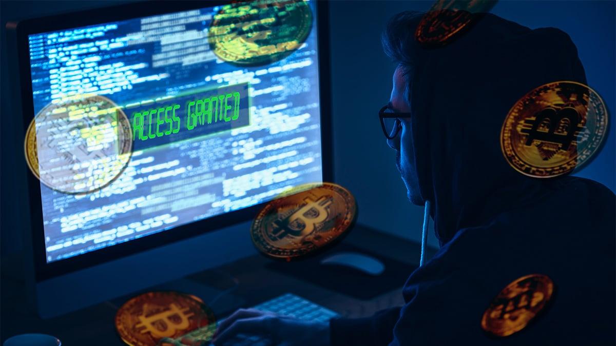 Bitcoin.org fue hackeado y el atacante ofrecía duplicar los BTC que se le enviaran