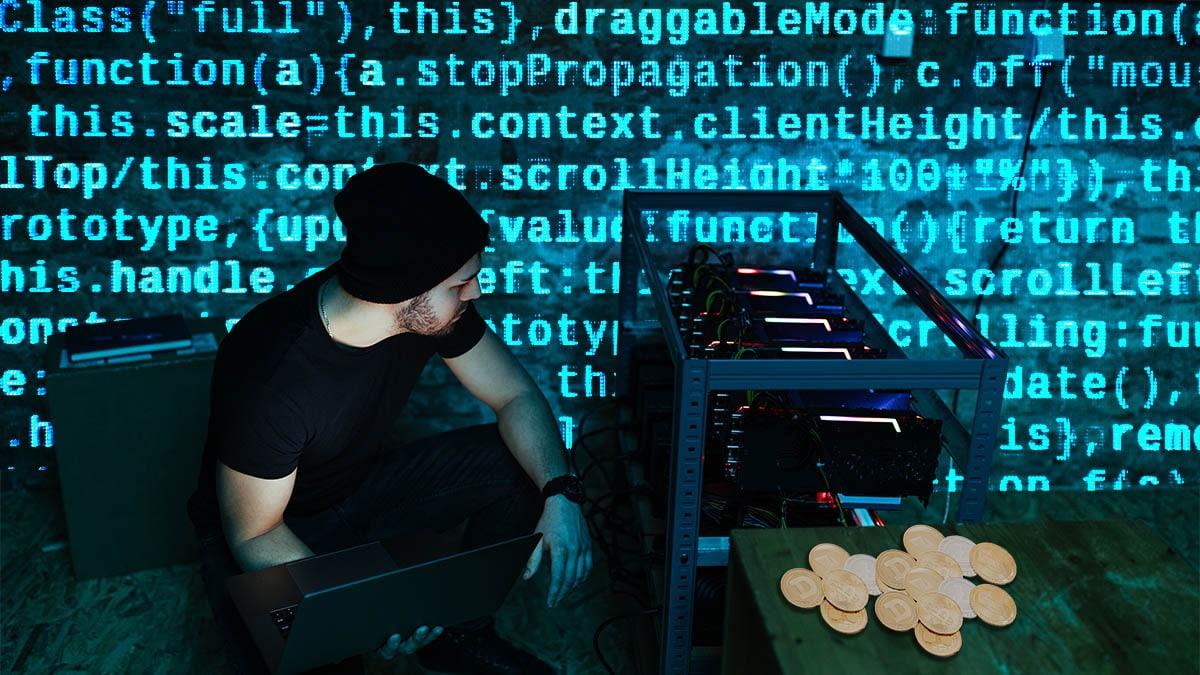 Hackers atacaron el sistema de Transparencia de México para minar criptomonedas