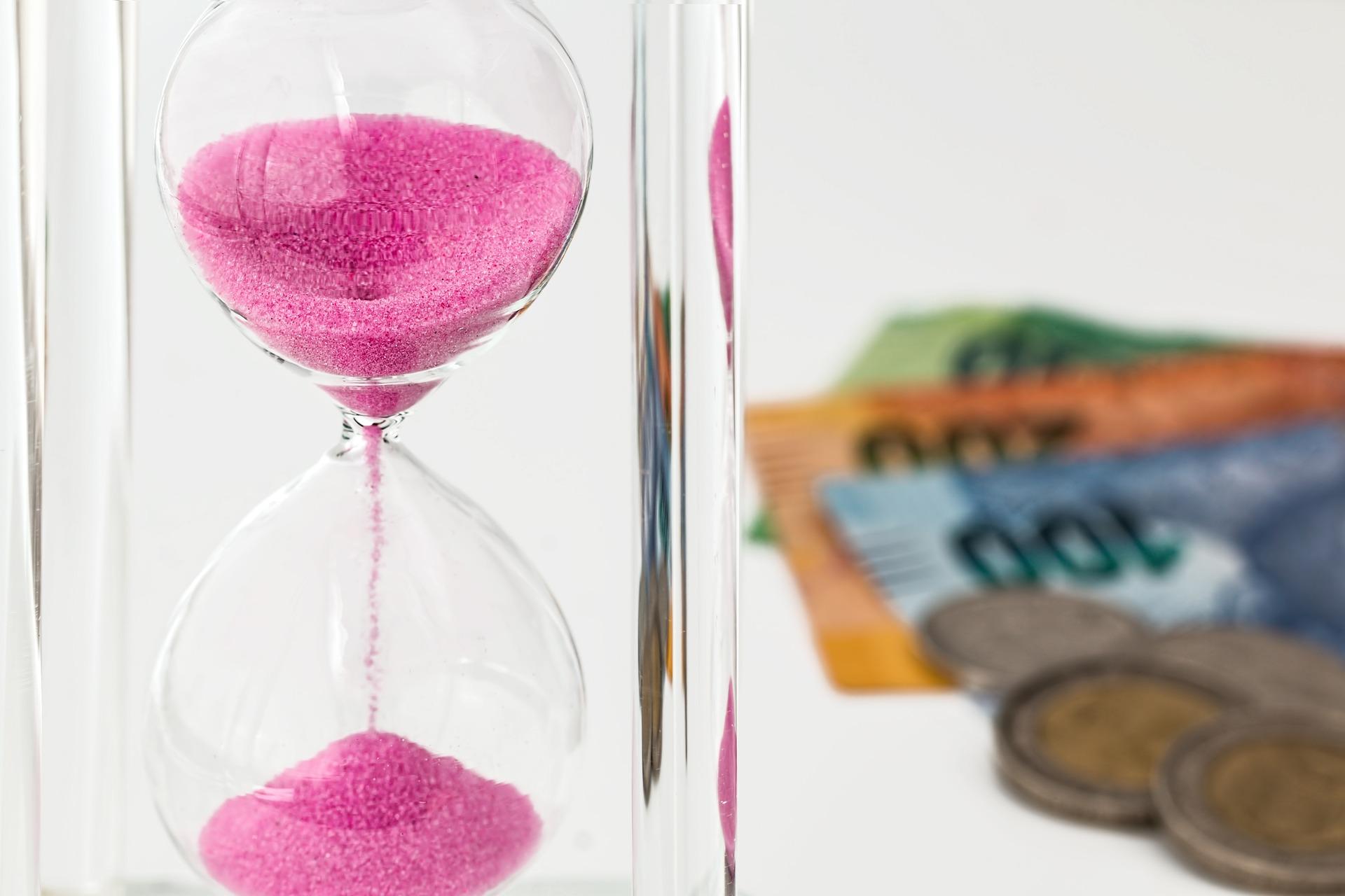 Drops permite maximizar la rentabilidad de los activos NFT y DeFi aprovechándolos como garantía