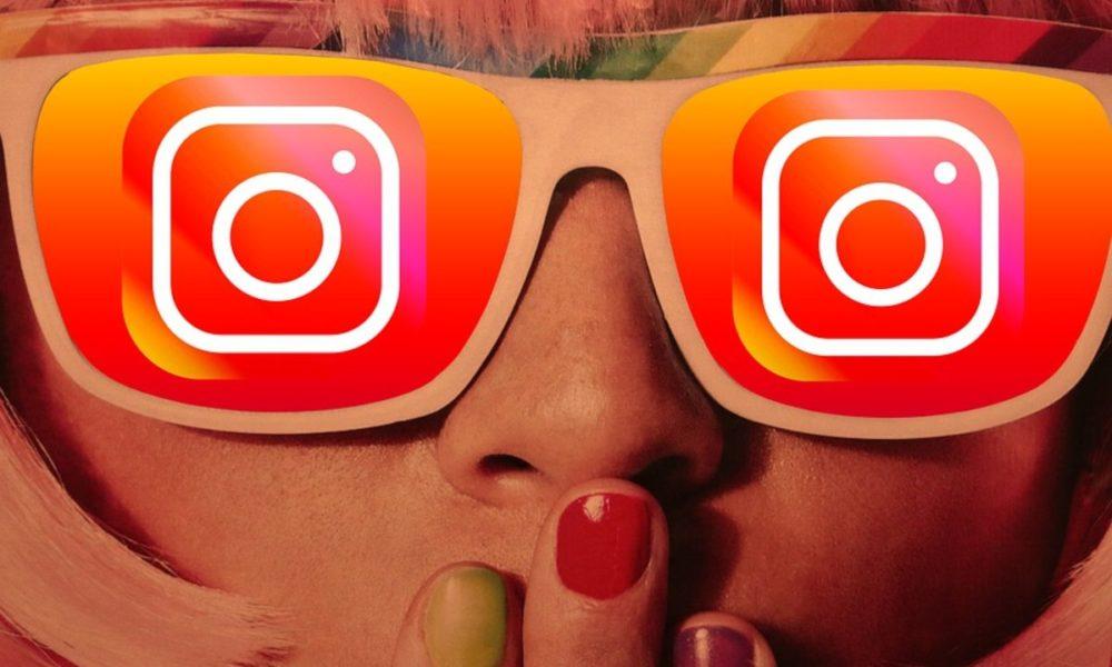 Facebook pone en pausa el «Instagram para niños»