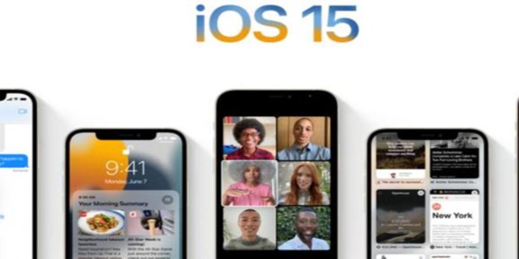 lo más importante que tienes que saber sobre el nuevo sistema operativo de tu iPhone