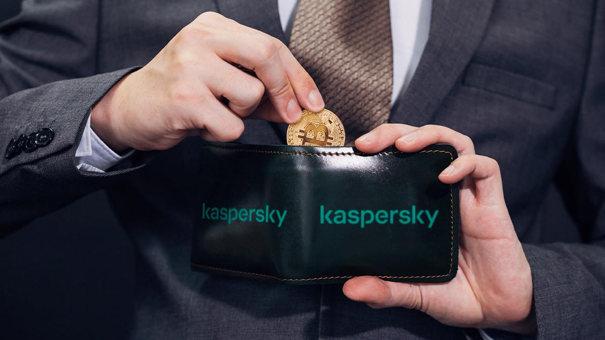 Mayor adopción de Bitcoin puede significar un aumento en hackeos y robos