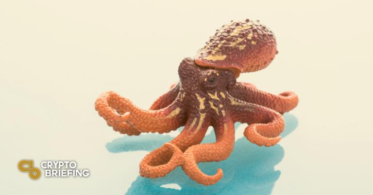 Kraken enfrenta una multa de $ 1.25 millones de la CFTC