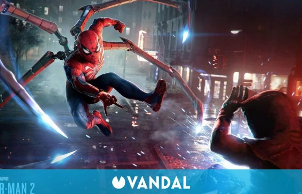 El jefe de Sony Pictures cree que PlayStation comprará más estudios