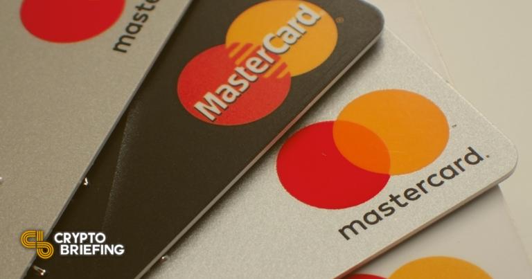 Mastercard compra CipherTrace para impulsar el monitoreo criptográfico